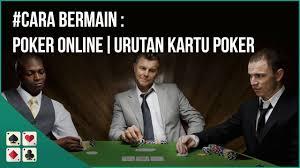 Cara terbaik untuk Menang poker kasino dengan Upah yang Jauh lebih sedikit?