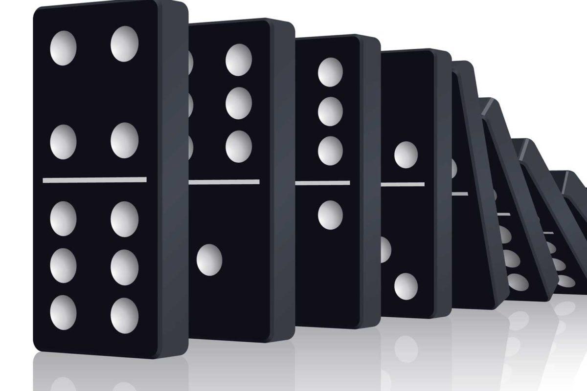 Keuntungan Dalam Bermain Judi Domino QQ