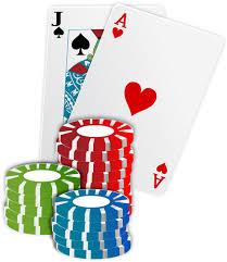 Kemungkinan Tangan Texas Holdem Memiliki Banyak Varian