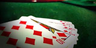 Permainan video kartu terkemuka yang harus dimiliki perusahaan taruhan poker online