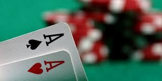 Permainan kartu teratas yang harus dimiliki kasino online