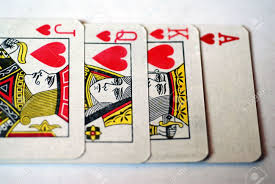 Permainan video kartu terkemuka yang harus dimiliki perusahaan judi online