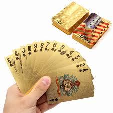 Bagaimana Langkah Menang Poker dengan Lebih Sedikit Gaji?