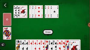 5 Saran untuk Memenangkan Turnamen Texas Hold 'Em