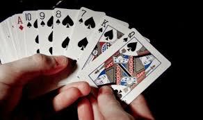 Cara untuk Menang Poker online dengan Upah yang Lebih Sedikit?