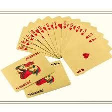 Lima Tips untuk Bertaruh di Poker