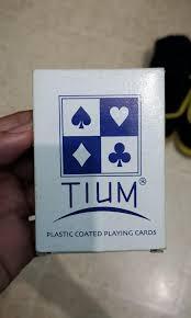 5 Ide untuk Taruhan di Poker