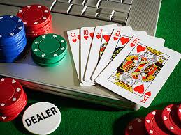 Peluang Texas Hold'em Hand Punya Banyak Variasi
