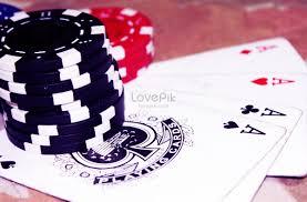 Kemungkinan Texas Hold'em Hand Memiliki Banyak Varian
