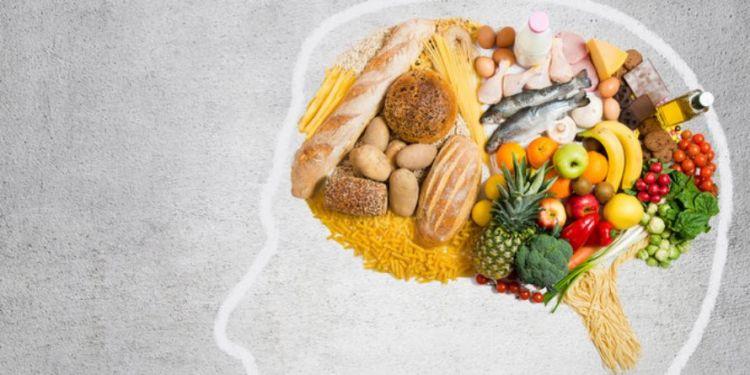 Makanan Yang Dapat Meningkatkan Kinerja Pada Otak
