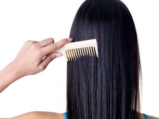 inilah Kebiasaan Salah Yang Kamu Buat Sehingga Rambutmu Cepat Rusak!