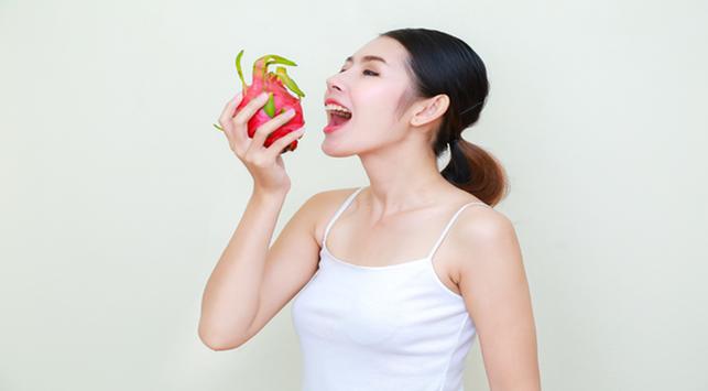 3 Makanan Yang Dapat Menjaga Kesehatan Gigi Kamu